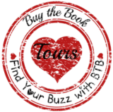 Buy-the-Book-Tours-Button