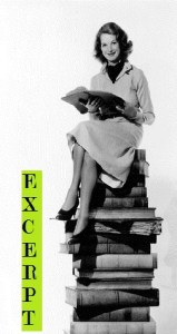 vintage-woman-reading