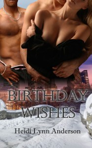 Cover_BirthdayWishes