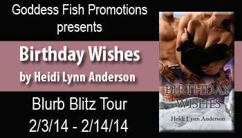 VBT_BirthdayWishes_Banner