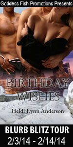 VBT_BirthdayWishes_CoverBanner