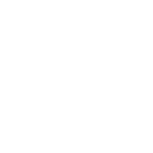 mountain with eyes icon
