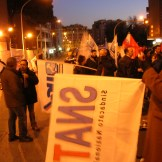 2012.01.11 Teulada06