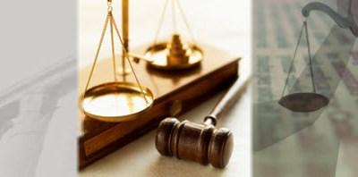 Assistance Juridique (septembre 2020)