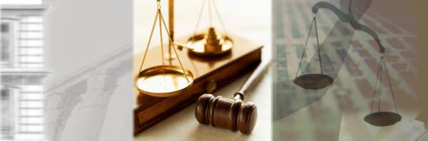Assistance Juridique (janvier 2020)
