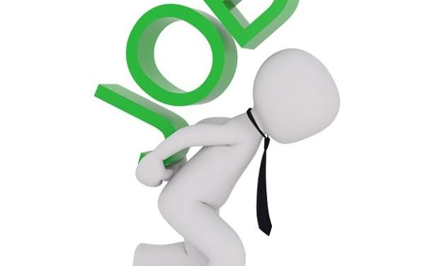 Rémunération variable : le salarié peut-il refuser les objectifs qui lui sont assignés?