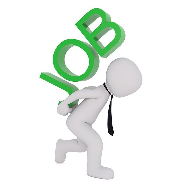 Info – Risques psychosociaux : Régulation des conflits entre salariés : les critères d'échec de la médiation