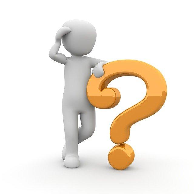 Un salarié qui ne signale pas une erreur de paie en sa faveur peut-il être sanctionné ?