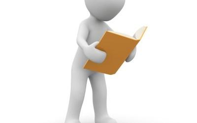 Loi de finances pour 2021 et plan de relance : quels engagements et contreparties pour les entreprises ?