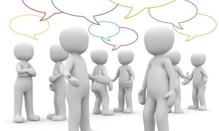 Evaluation des risques professionnels liés au télétravail : quelles sont les obligations de l'employeur ?