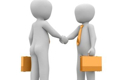Les élus du CSE peuvent-ils avoir à faire avec les agents de la DREETS ?