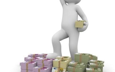 Une partie des grandes entreprises versent en dividendes les aides publiques reçues pendant la crise du Covid-19 !