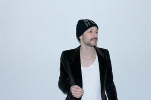 Snax Talks Berlin