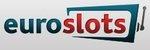 EuroSlots Casino No Deposit