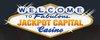 jackpot-capital-casino-rtg1