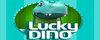 Lucky Dino Casino