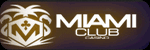 Miami Club Casino - !00% Bonus on First 8 Deposits