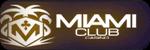 Miami Club Casino - !00% Bonus on First 8 Deposits
