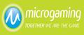 rsz_microgaming