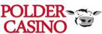 Polder Casino for Dutch Players