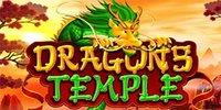 dragons-temple-slot