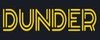 dunder-casino-100x40