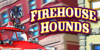 Free FireHouse Hounds Slot IGT