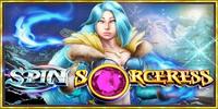 Free Spin Sorceress Slot Nextgen