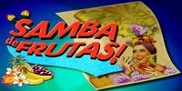 Free Samba De Frutas Slot IGT