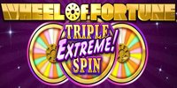 Free Wheel of Fortune Slot IGT