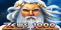 Zeus 1000 Free Slot WMS