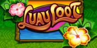 Luau Loot WMS Slot