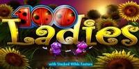 100 Ladies IGT Slot Free Play