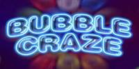 Free Bubble Craze Slot from IGT