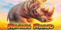 Raging Rhino WMS Slot Free