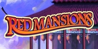Red Mansions IGT Slot Free Play