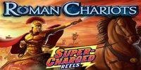 Roman Chariots WMS Slot Free