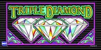 Free Triple Diamond IGT Slot