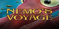 Free Nemos Voyage Slot WMS