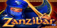 Zanzibar WMS Slot