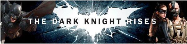 The Dark Knight Rises Video Slot