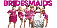 Free Bridesmaids Slot Microgaming