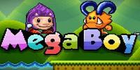 Free Mega Boy Slot Isoftbet