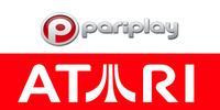 Free Pariplay Atari Slots Page