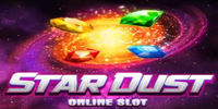 Free Star Dust Slot MG