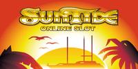 Free Suntide Slot Microgaming