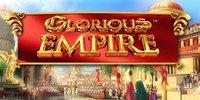 Glorious Empire Slot NextGen