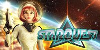 star-quest-slot-btg
