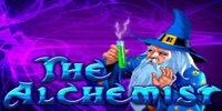 The Alchemist Free Slot