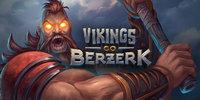 vikings-go-berzerk-slot